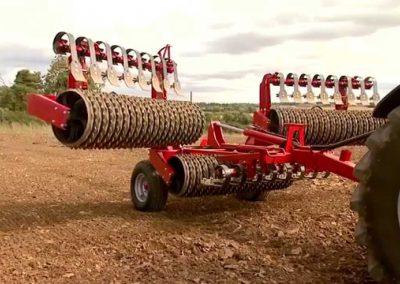 He-va – Tekintse meg a Borsod Agroker által forgalmazott He-va gépeket