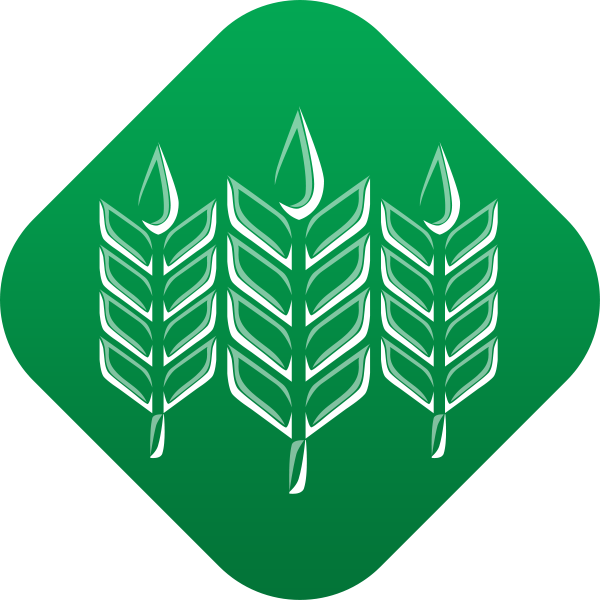 Mezőgazdasági kereskedelem