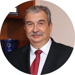 Fedor Zsolt - munkatárs
