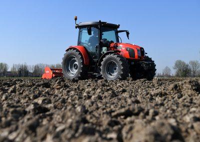 Same Traktor Explorer 100 MD LS (MY19)