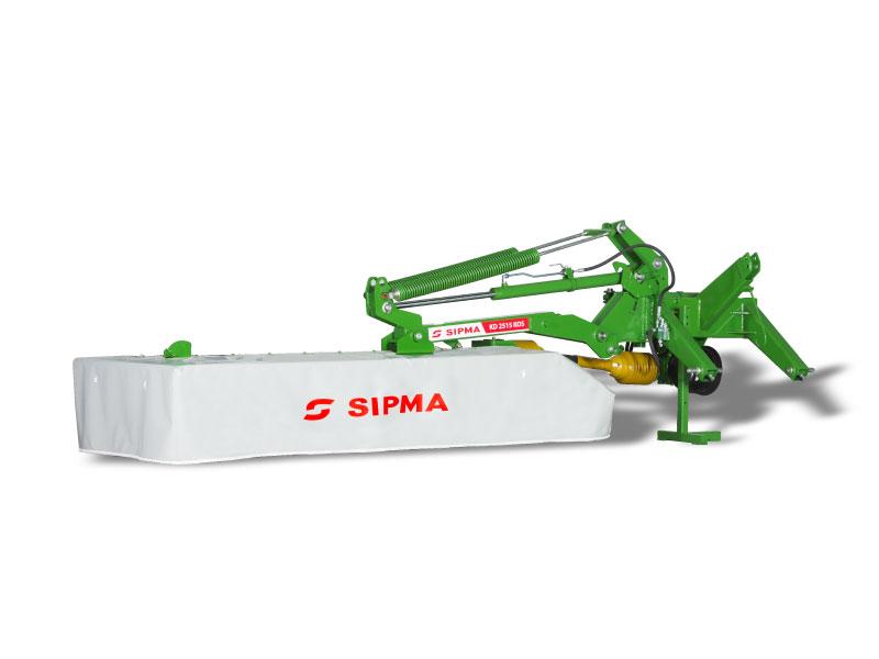 Sipma-KD-2515-KOS_SS-01
