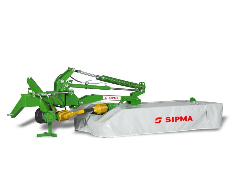 Sipma-KD-2515-KOS_SS-02