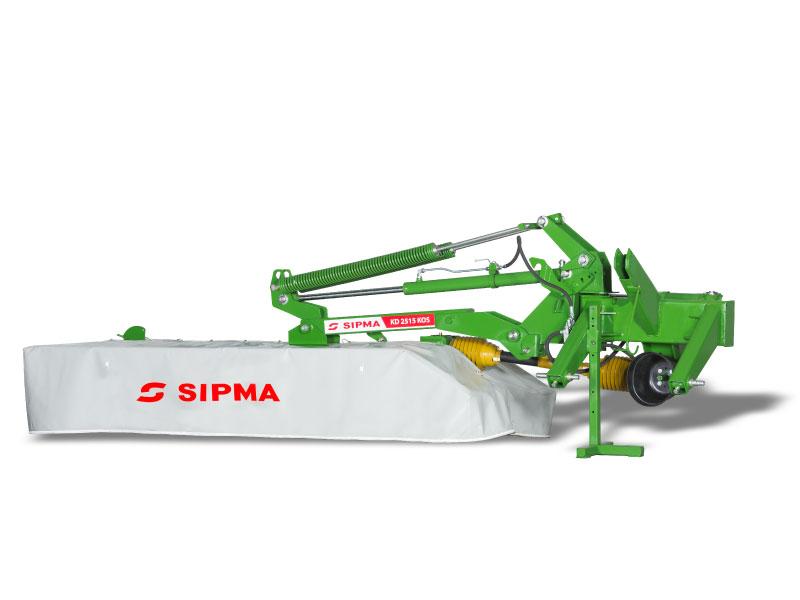 Sipma-KD-2515-KOS_SS-03