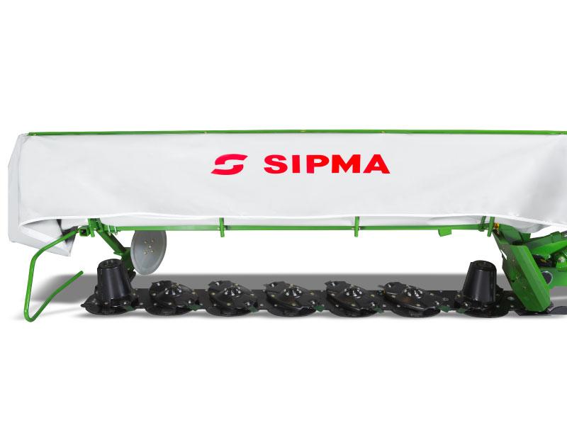 Sipma-KD-2515-KOS_SS-04