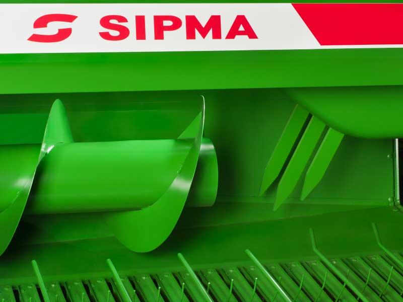 Sipma-PK-4010-KOSTKA_SS_005