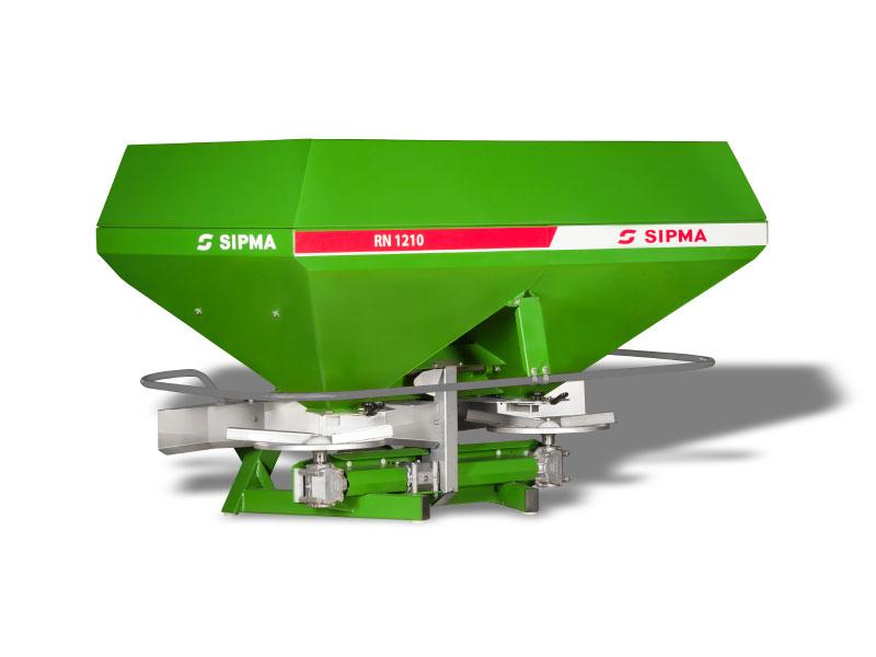 Sipma-RN-1000-BORYNA_SS_002
