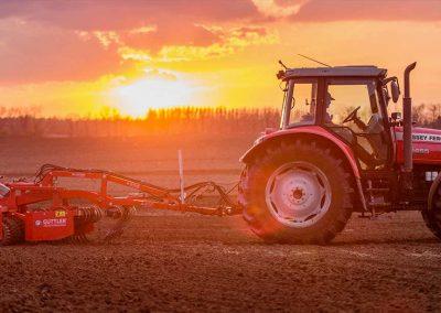 Güttler mezőgazdasági gépek – Német minőség, megfizethető áron