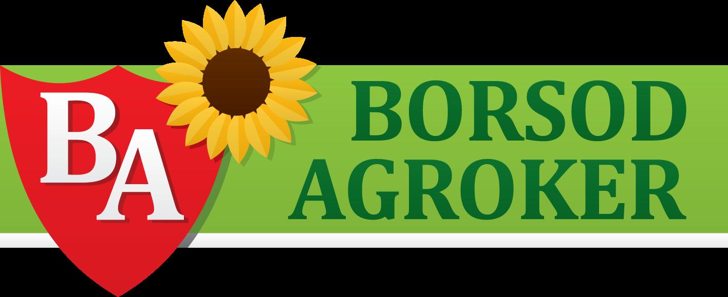 Borsod Agroker