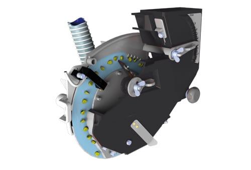 kverneland-pneumatikus-szemenkenti-vetogepek-optima-v-10