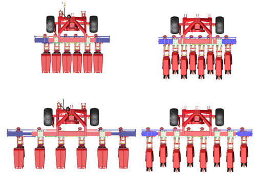 kverneland-pneumatikus-szemenkenti-vetogepek-optima-v-8