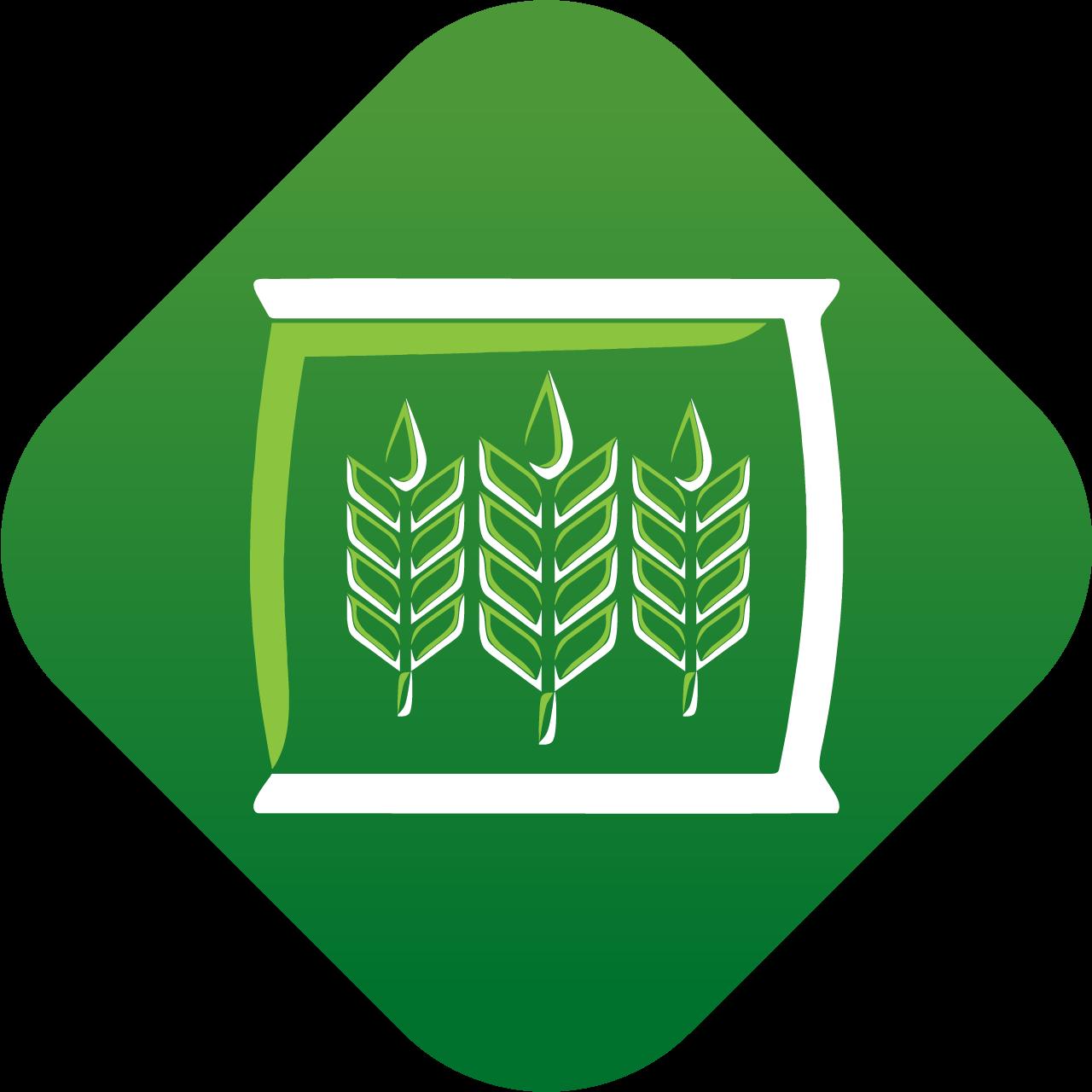 Növényvédő szer és műtrágya - Gazdálkodás
