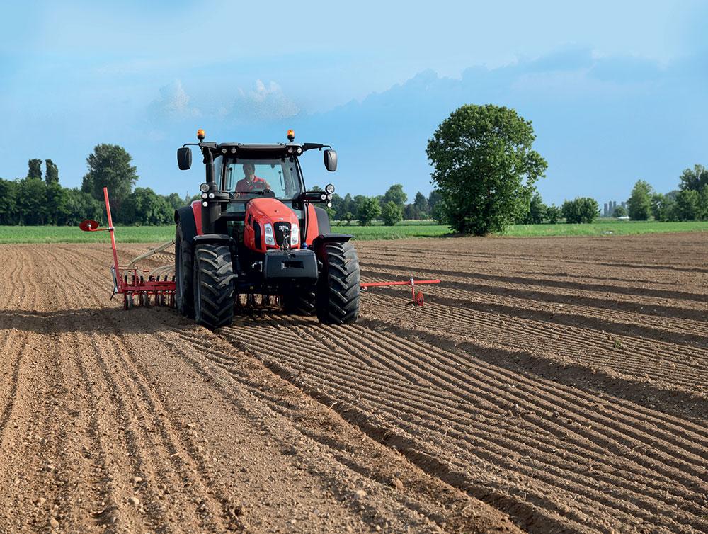 same-traktor-virtus-1