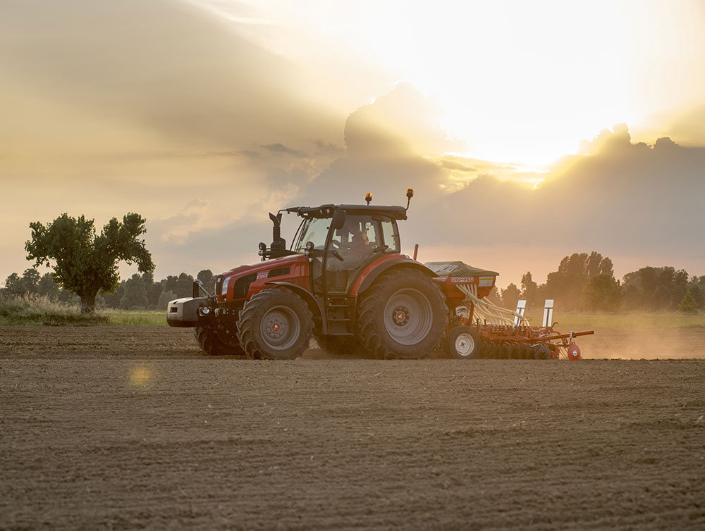 same-traktor-virtus-2