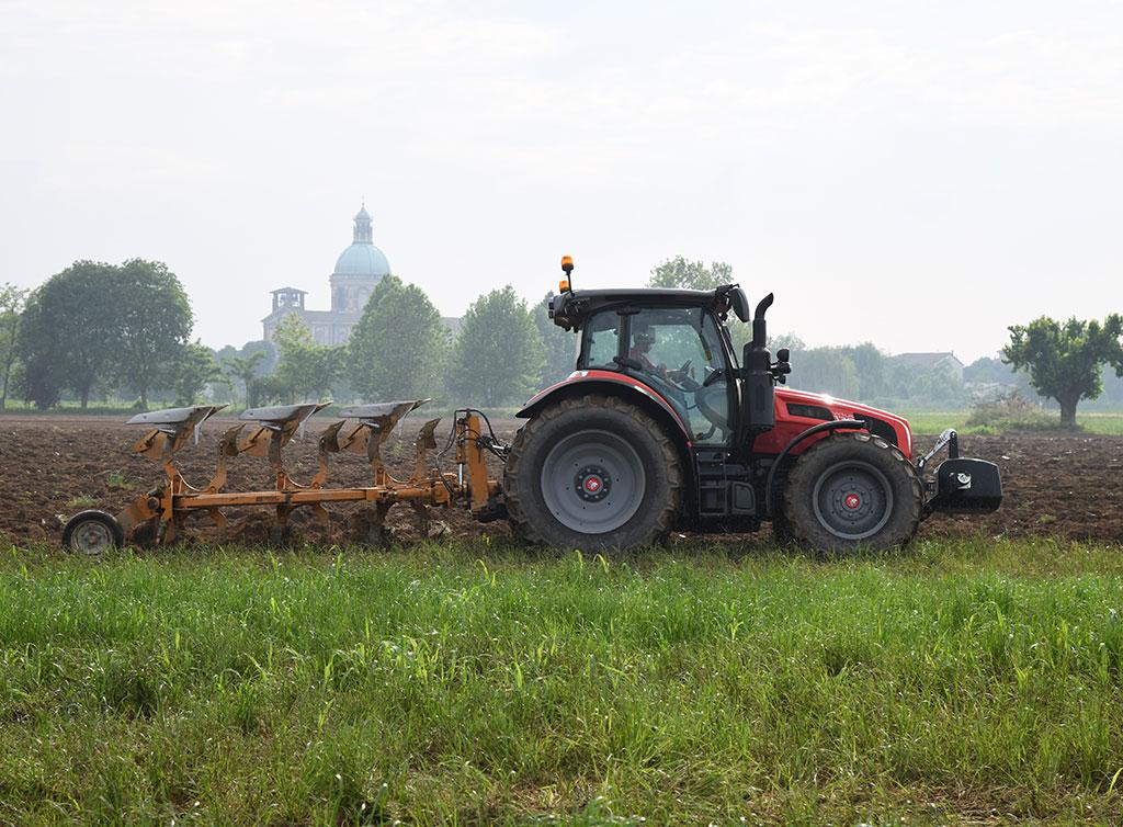 same-traktor-virtus-3