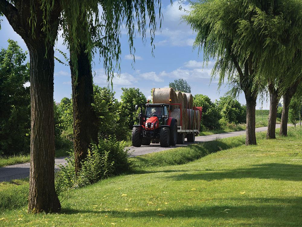 same-traktor-virtus-4