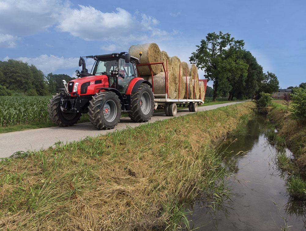 same-traktor-virtus-5