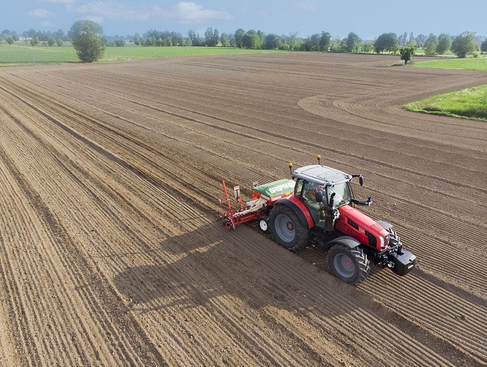 same-traktor-virtus-6