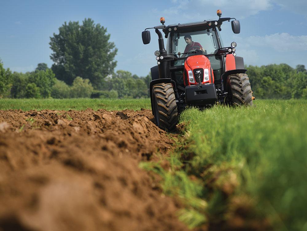 same-traktor-virtus
