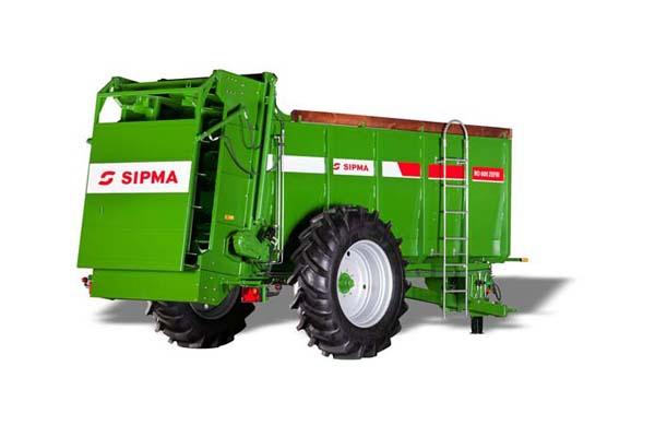 sipma-ro-600-zefir