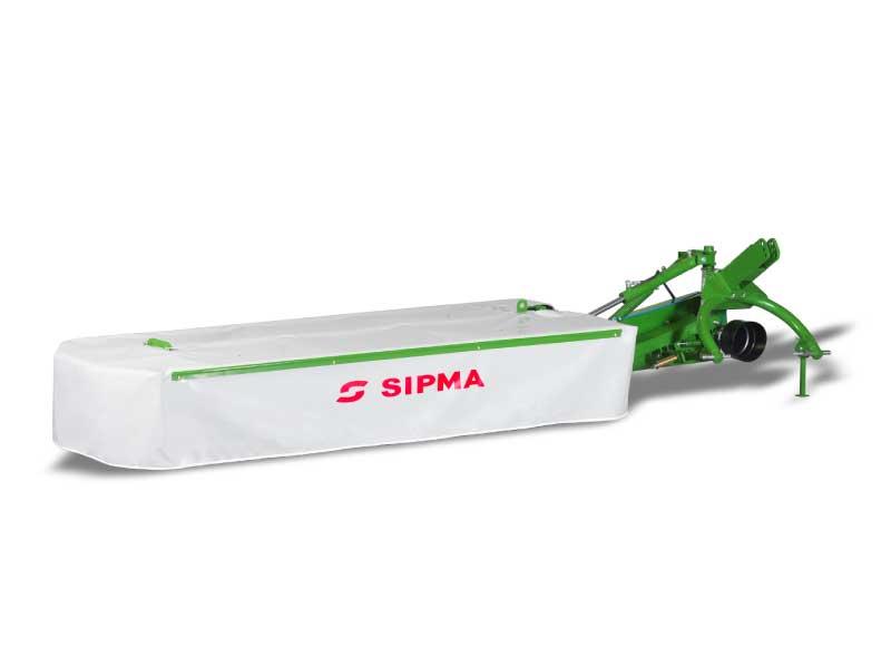 sipma_pk_2510_kos