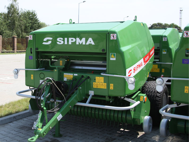 sipma_ps_1211_farma_plus_2