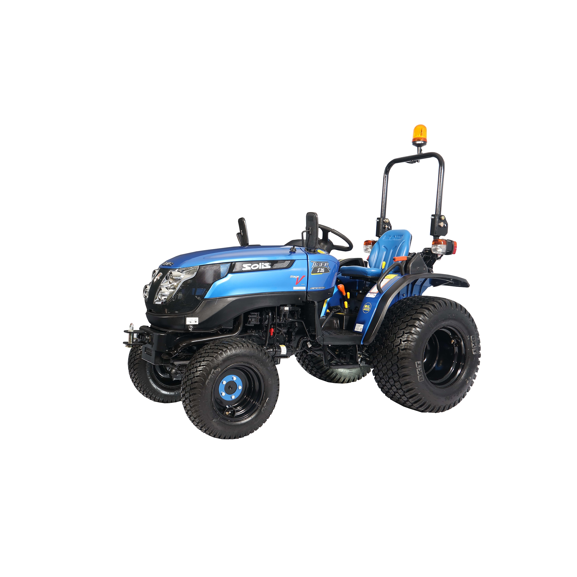 solis-26-limited-edition-traktor-2