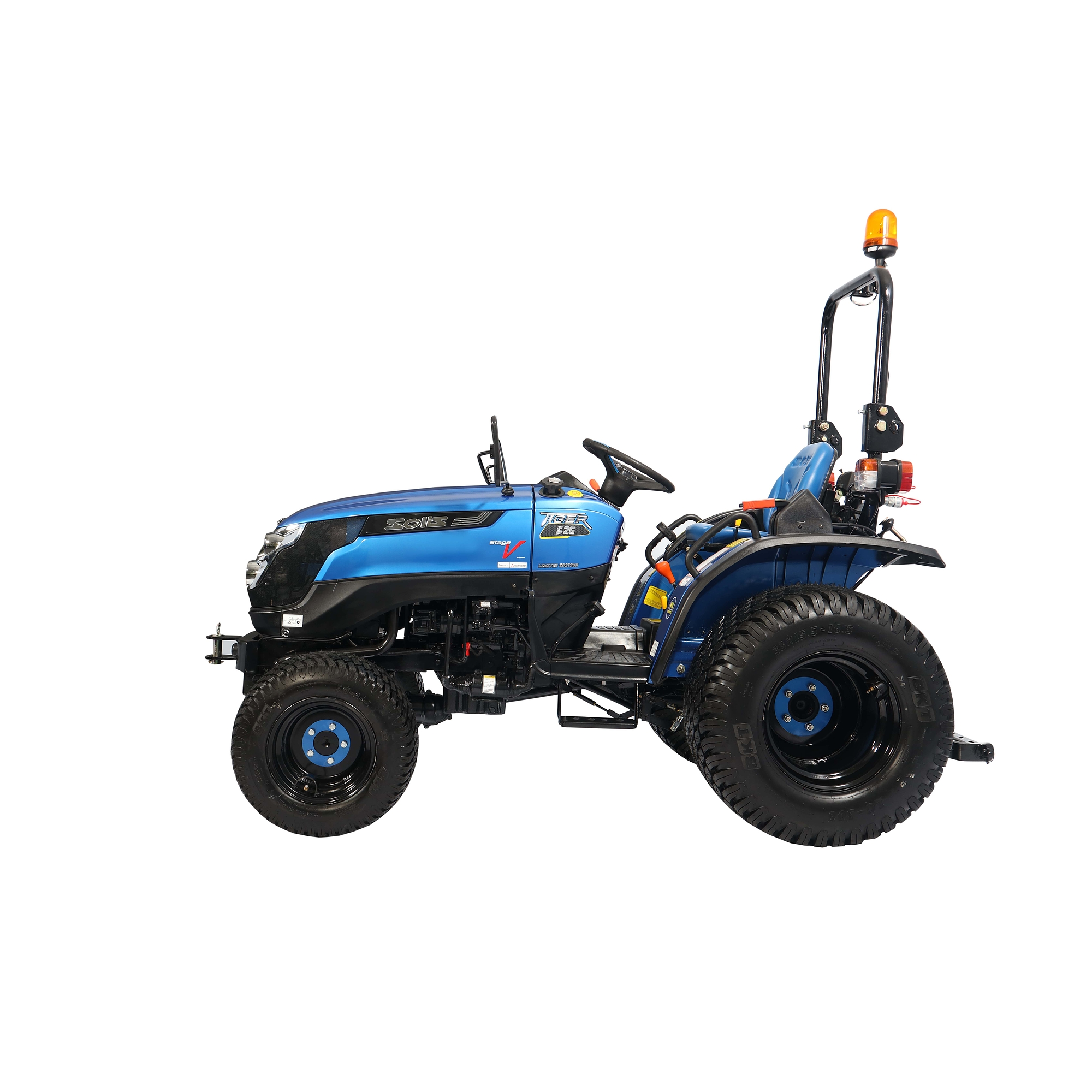 solis-26-limited-edition-traktor-4