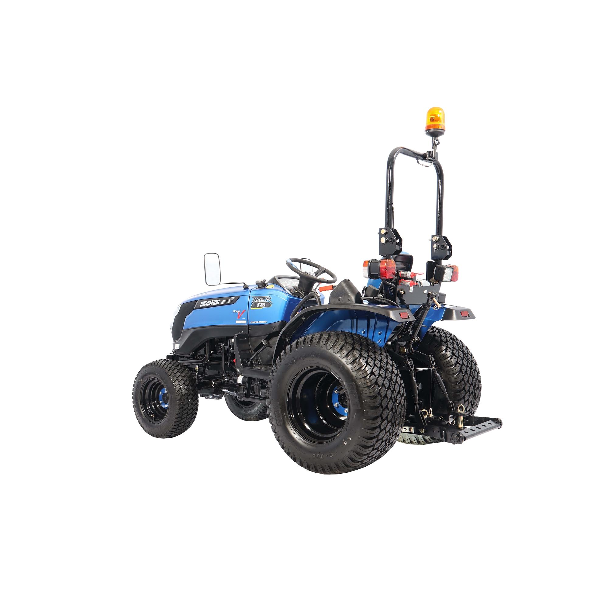 solis-26-limited-edition-traktor-5