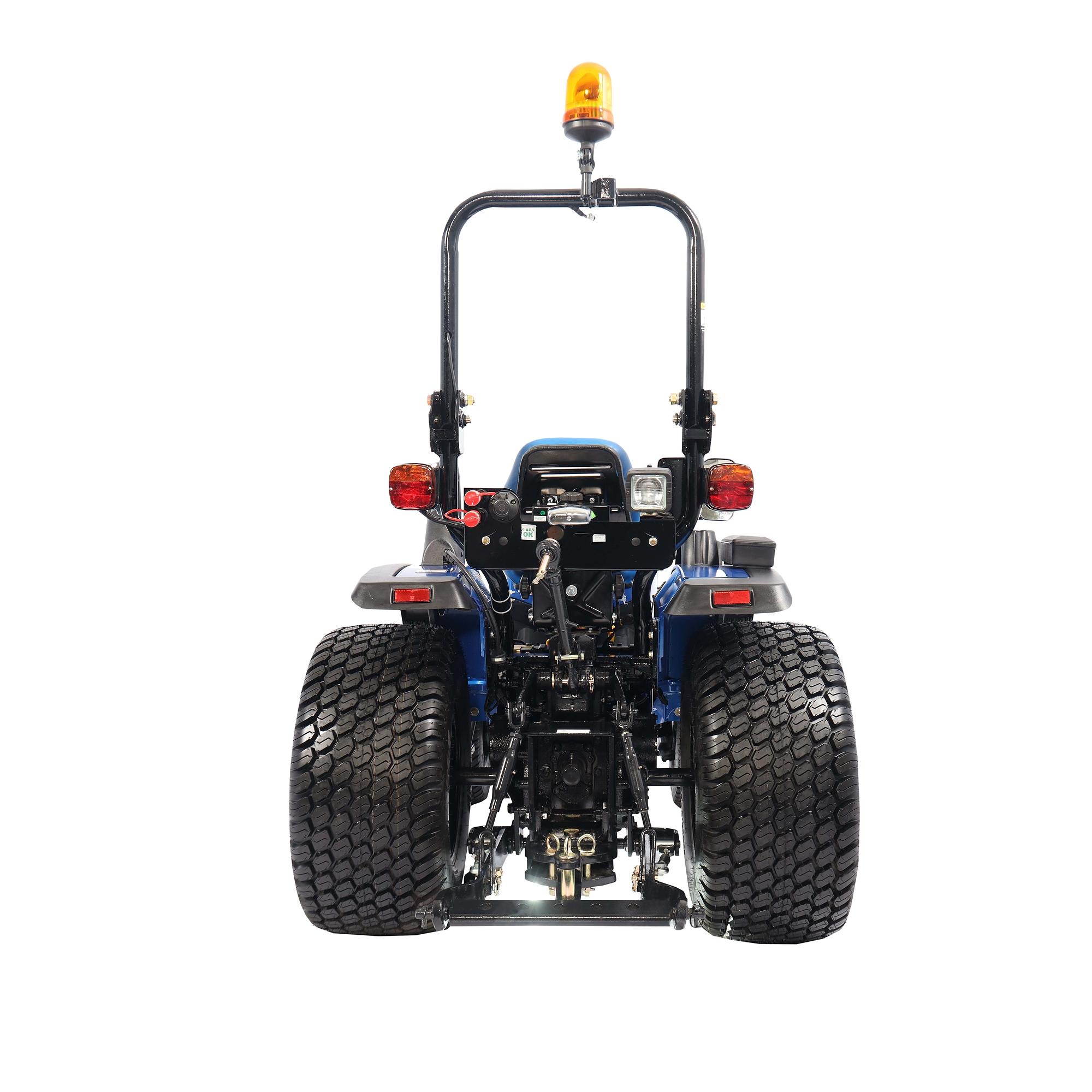 solis-26-limited-edition-traktor-6