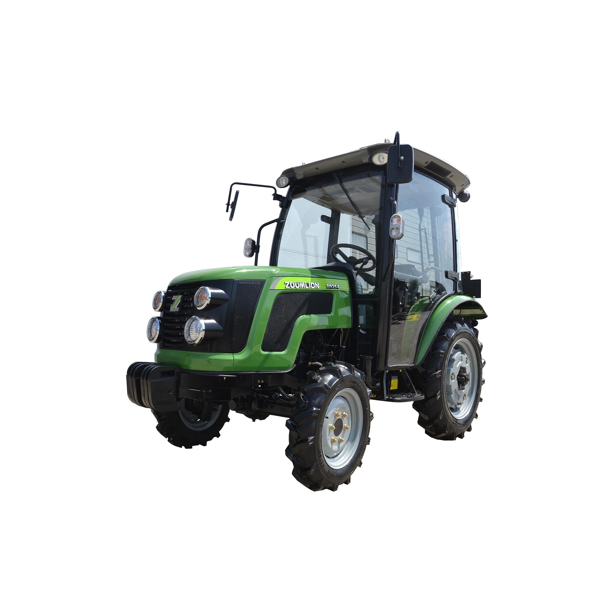 zoomlion-traktor-25-le-fulkes-rd254-1