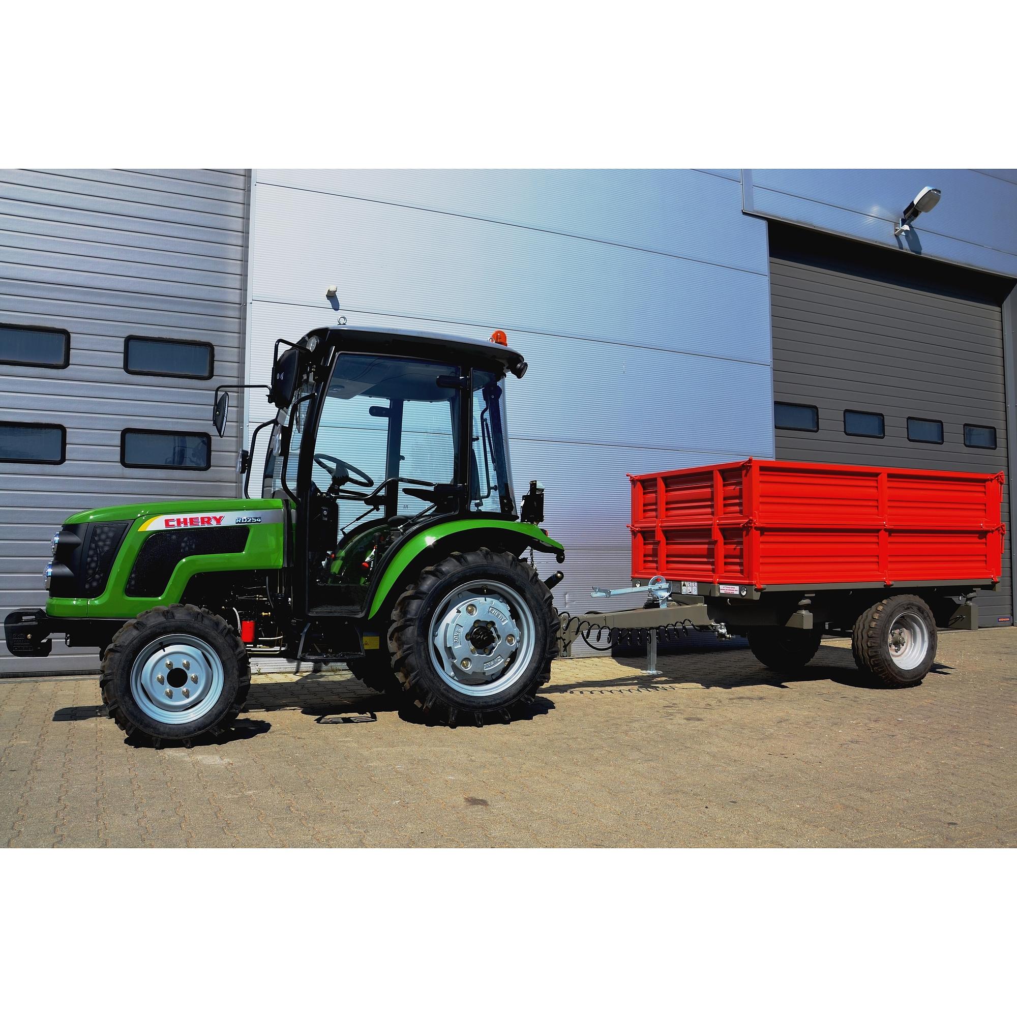 zoomlion-traktor-25-le-fulkes-rd254-12