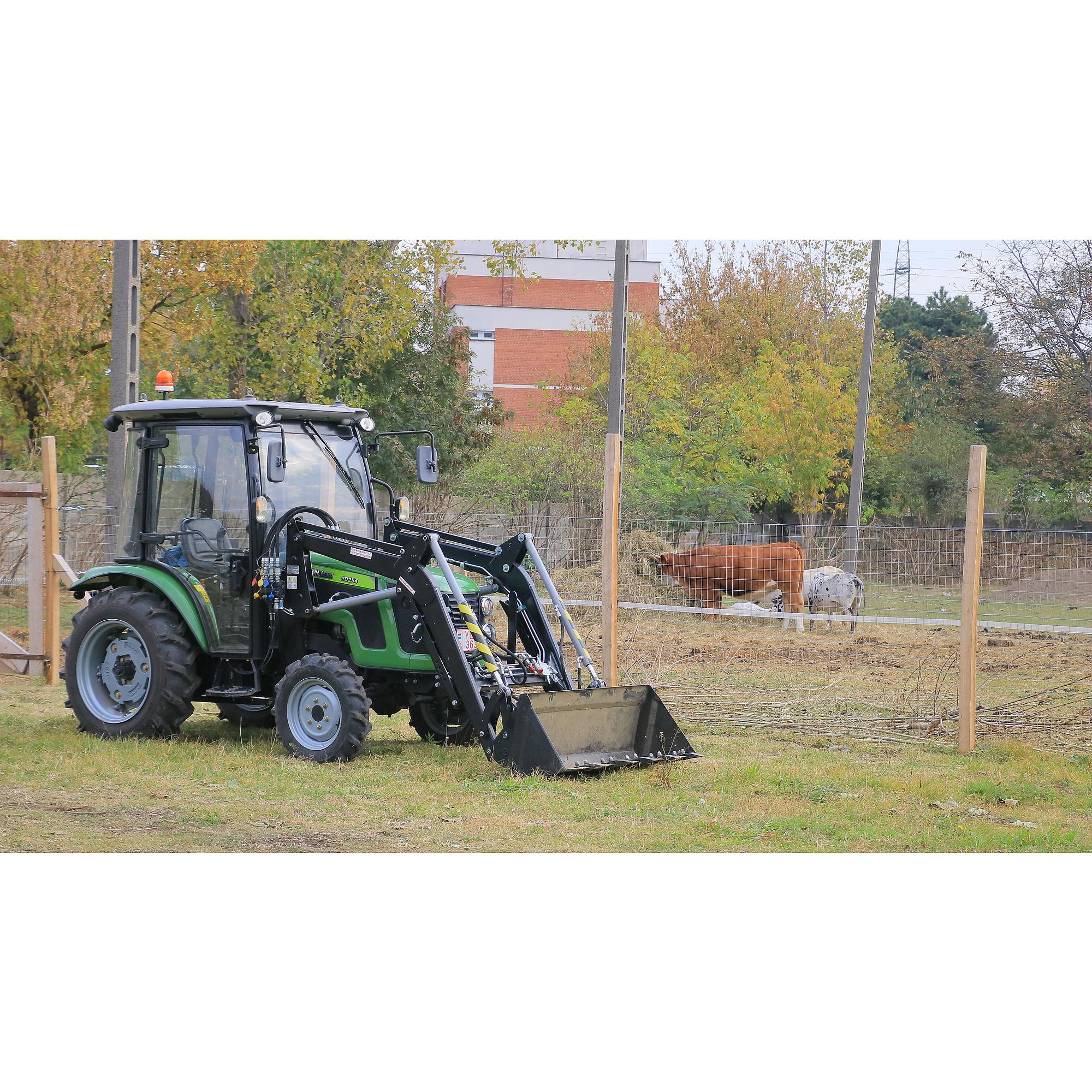 zoomlion-traktor-25-le-fulkes-rd254-13