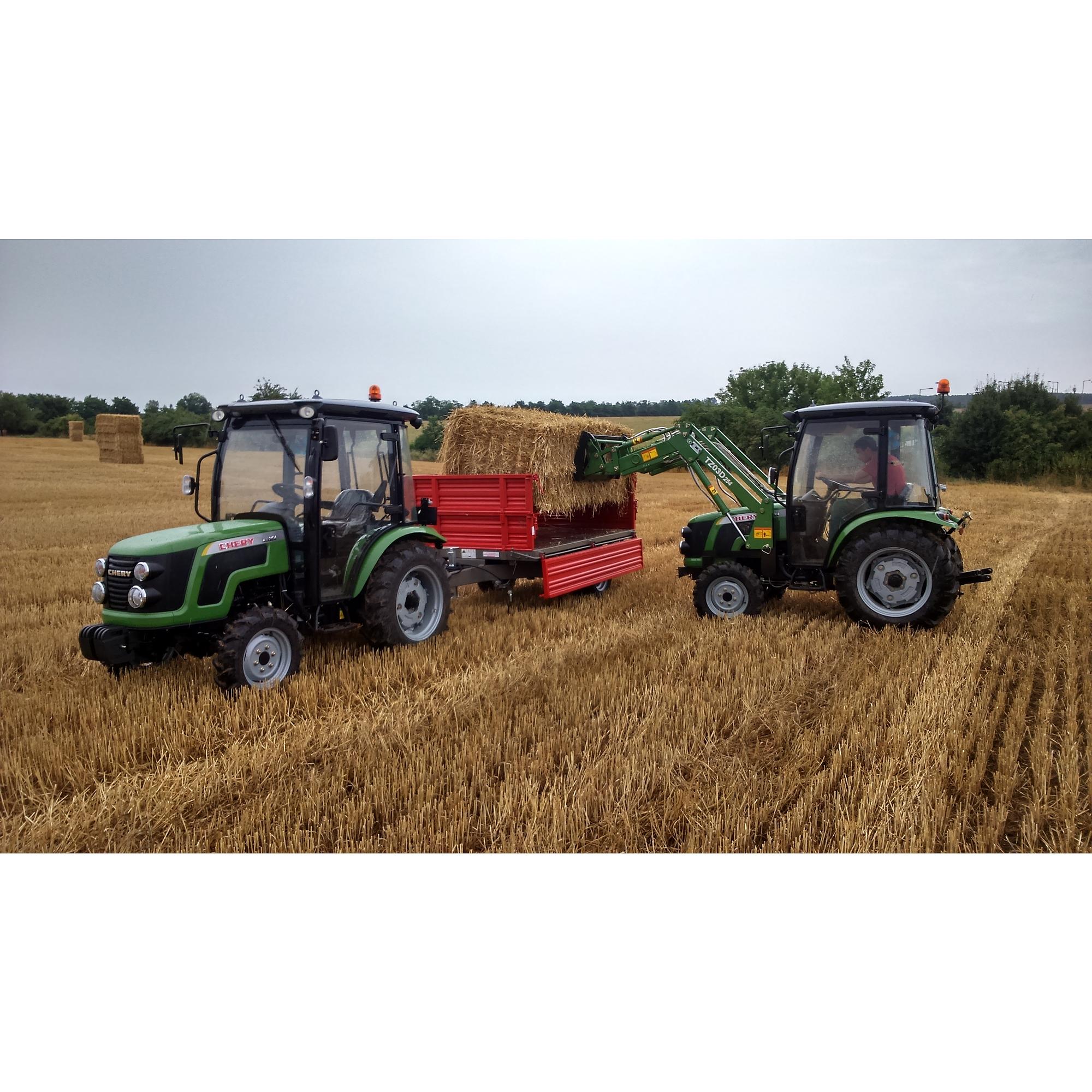 zoomlion-traktor-25-le-fulkes-rd254-15
