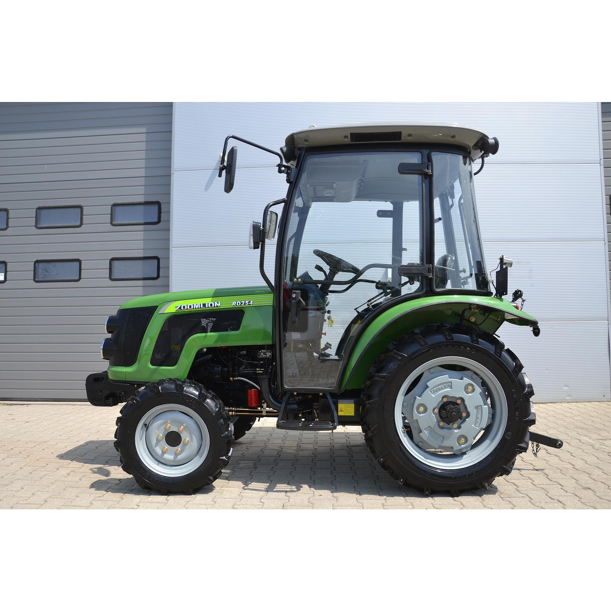 zoomlion-traktor-25-le-fulkes-rd254-6