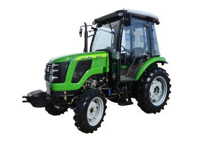 Zoomlion Traktor RK504 50 lóerő