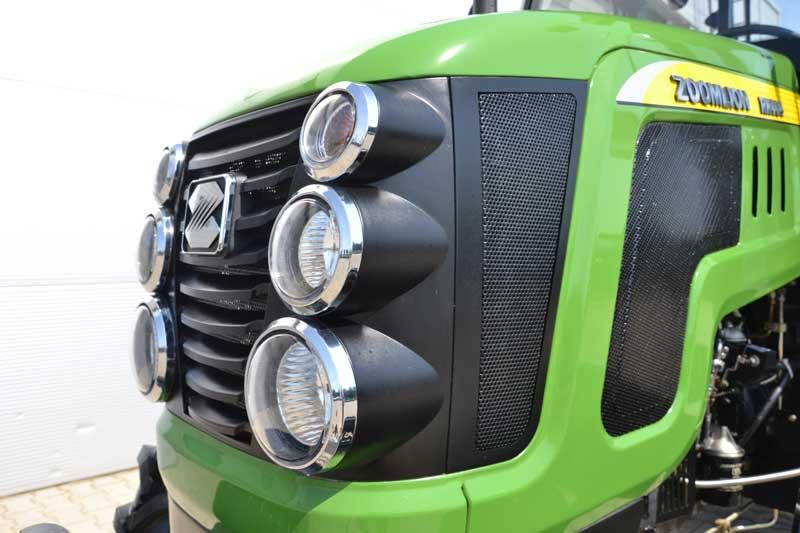 zoomlion_rk504_kistraktor_agroker_2