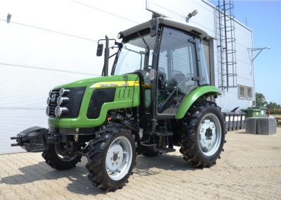 zoomlion_rk504_kistraktor_onkormanyzat